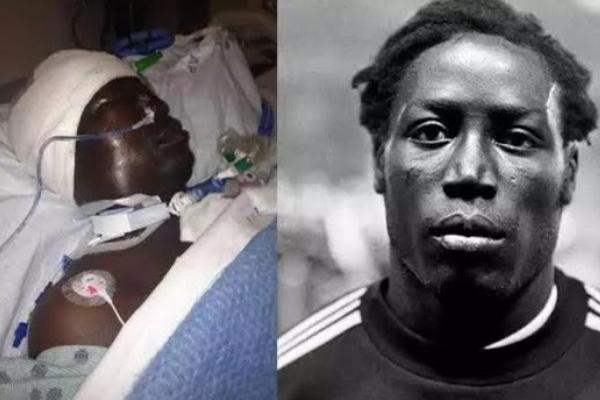 Bivši defanzivac preminuo nakon 39 godina provedenih u komi
