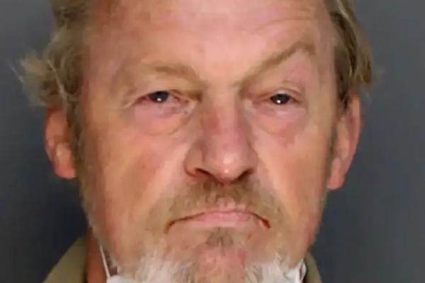 Advokat sa bivšim klijentom organizovao sopstveno ubistvo