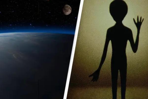 Vanzemaljski život u našoj galaksiji je moguć i više nego što se to ranije smatralo