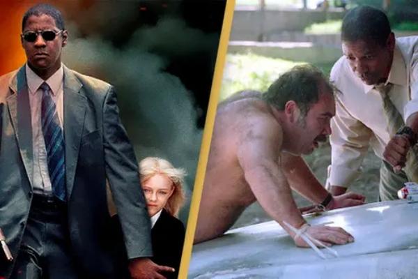 Kako je najpotcenjeniji film Denzela Vašingtona ostao veliki hit uprkos svemu