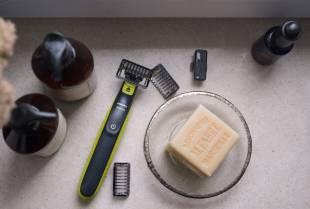 Savršeni alat za svakog muškarca - Philips OneBlade
