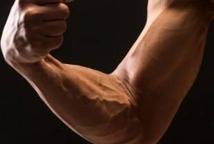 Savršena vežba za jak hvat i vrhunske podlaktice